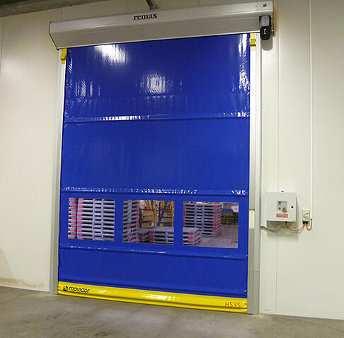 hs35-movidor-high-speed-flexible-roll-door