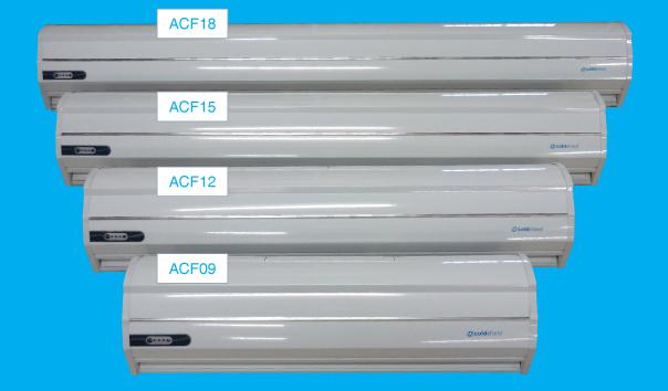 air-curtains-5.jpg