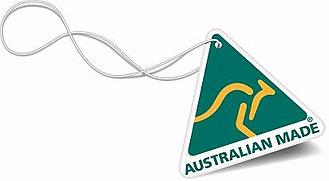 Made_in_Australia-resized-600