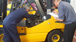 forklift_inspection-resized-600.jpg