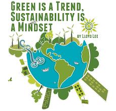 sustainable3