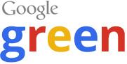 Google_green