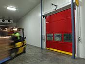 Movidor-High-Speed-Door.jpg