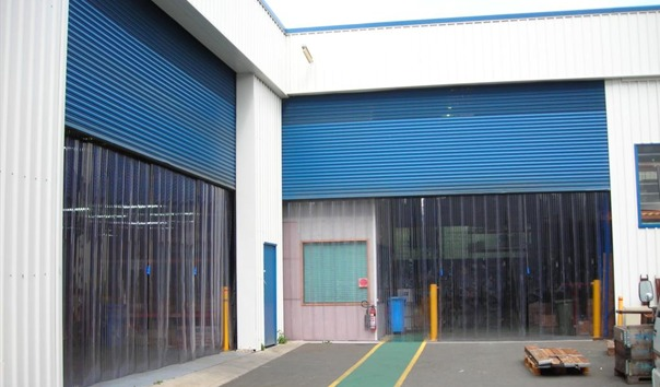Strip-doors-Strip-Curtains-4
