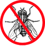 Flying Insect Prevention