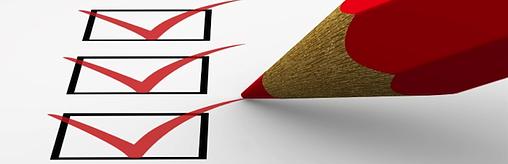 traffic management checklist