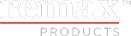 Remax Products logo