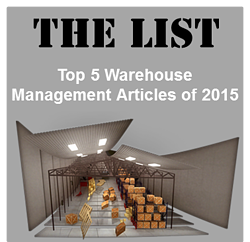 Top_5_articles_from_2015.png