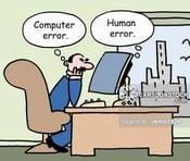 computer_error