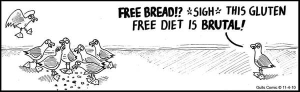 gluten-free-warehouse