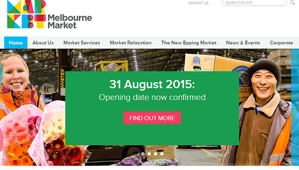 melbourne_market_opening_day