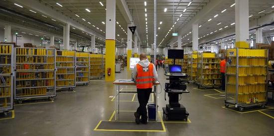 warehouse_organised