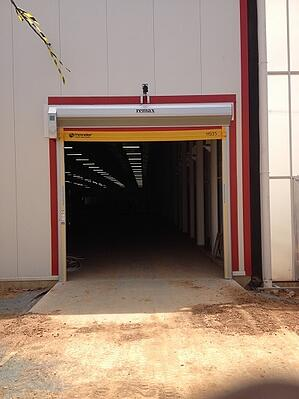 Rapid_Doors_Warehouse_entrance_v2.jpg