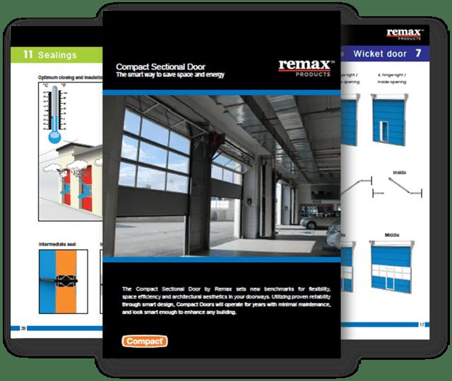 Compact_Door_brochure.png