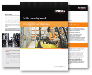forklift_damage_and_safety_for_warehouse