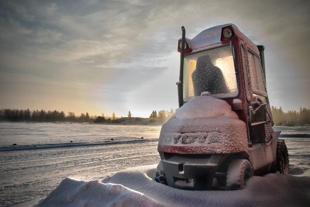 Forklift-Snow.jpg