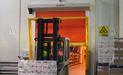 rapid doors - what you need to know