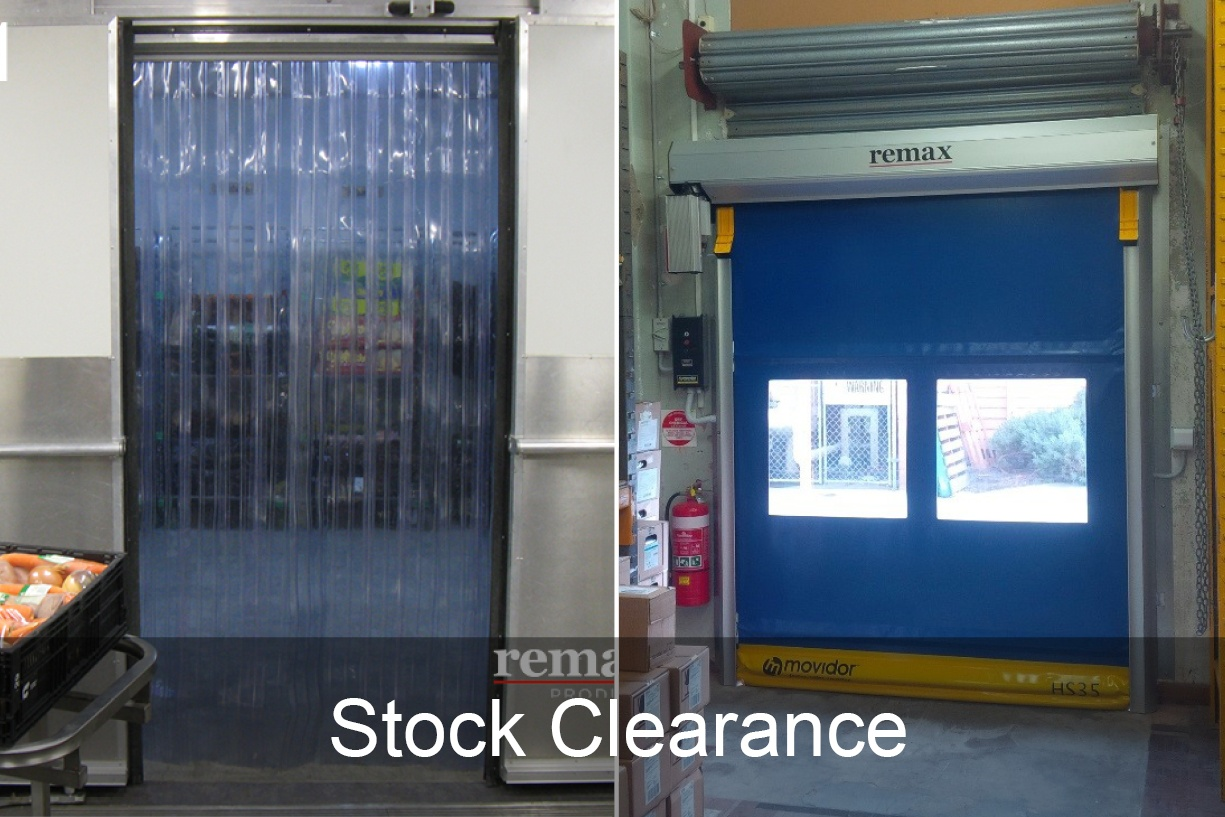 Remax_Stock Clearance