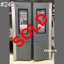 Item 24_Swingdoor_Sold.jpg