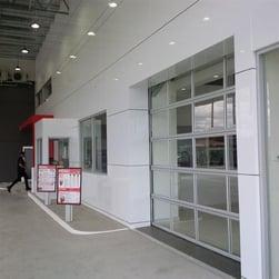 Glazed_Glass_Sectional_Door_Medium.jpg