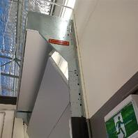Insulated_overhead sectional_door_Medium.jpg