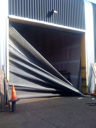 DIY-Roller-Shutter-repair-job-gone-badly-wrong1.jpg