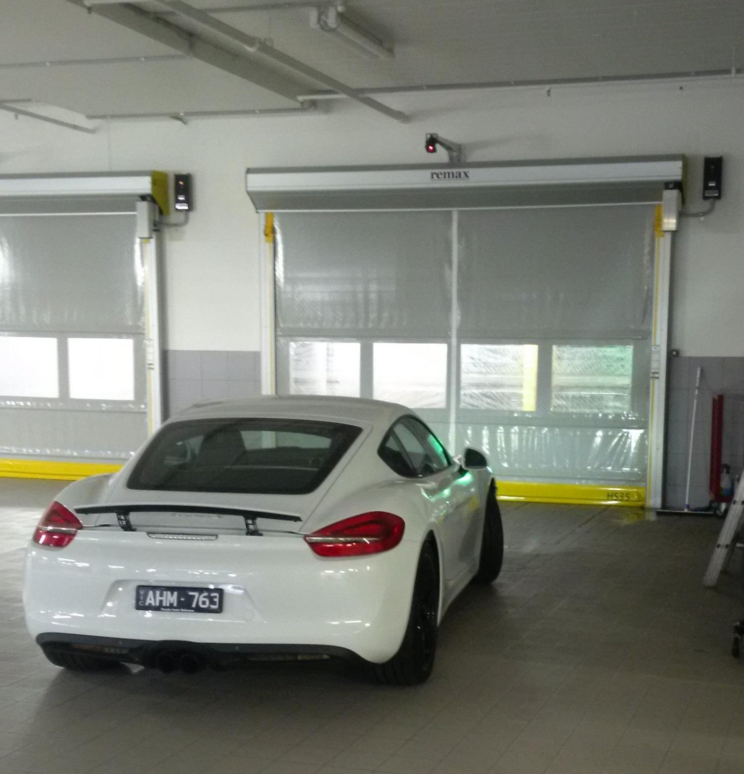 Porsche_-_Collingwood_-_13755_-_v2.jpg