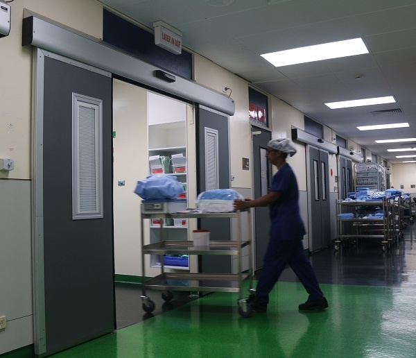 Hospital_Sliding_Door.jpg