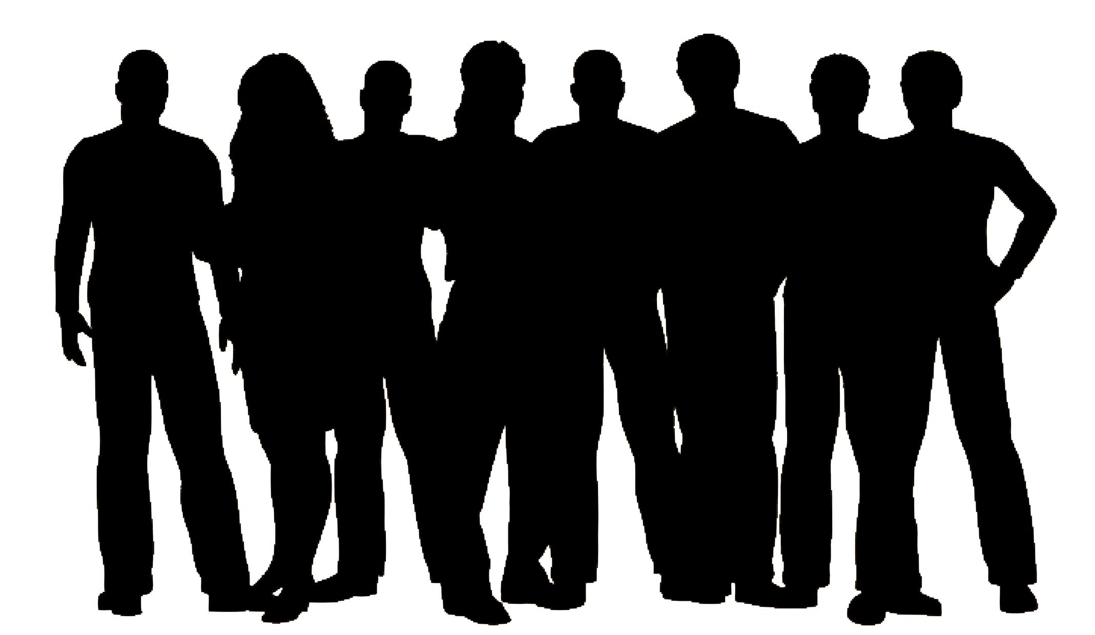 group-sillohette.png