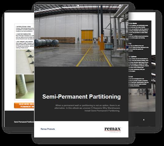 Flexwall_Partitioning eBook
