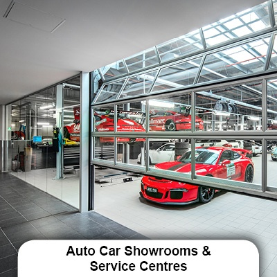 Auto_ Car Showrooms_vehicle Service_Centres