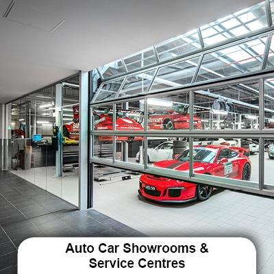 Auto_ Car Showrooms_vehicle Service_Centres