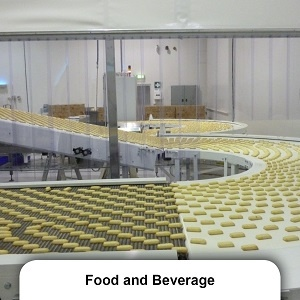 Food_and_beverage industry