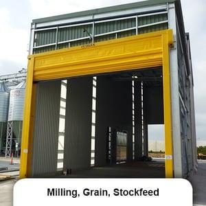 Milling_grain_stockfeed
