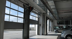 car_showroom_289x157.jpg