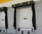 sectional-insulated-dock-doors.jpg