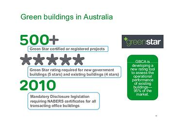 what-is-a-green-building-46-638.jpg