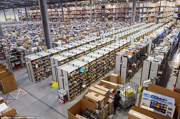 Amazon Warehouse.jpg