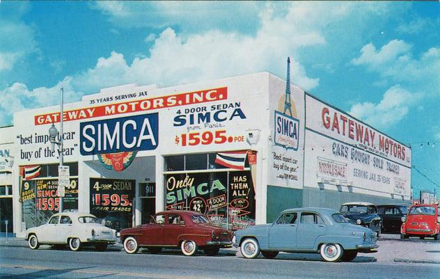 60s car showroom.jpg