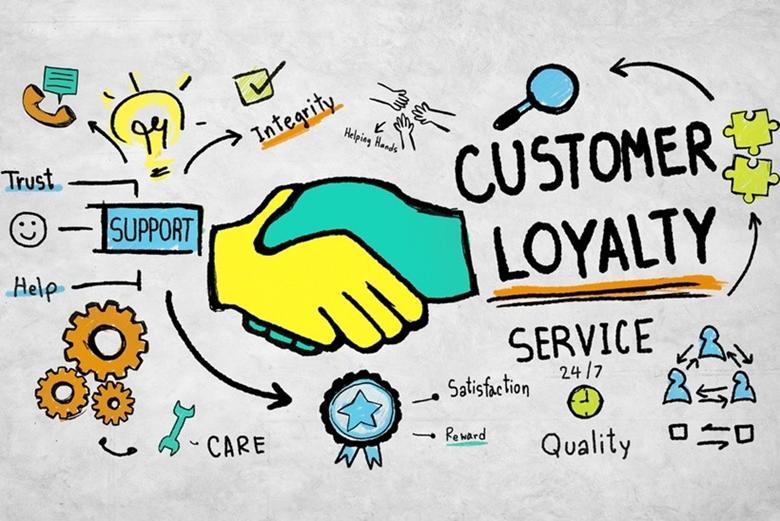 customer-loyalty.png