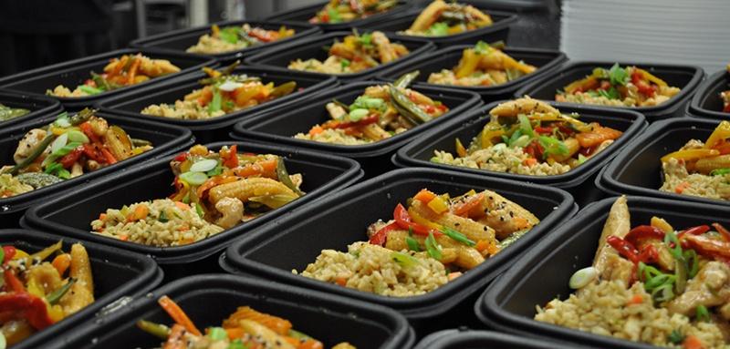 gourmet-food-delivery.jpg