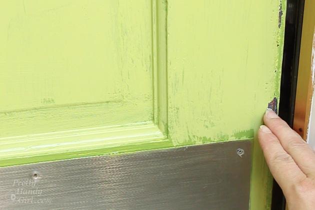 peeling-paint-on-door.jpg
