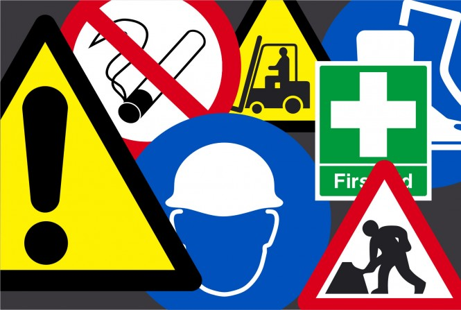 Workplace Health And Safety What Are Your Business Obligations