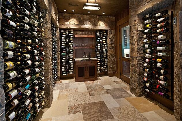 traditional-wine-cellar.jpg
