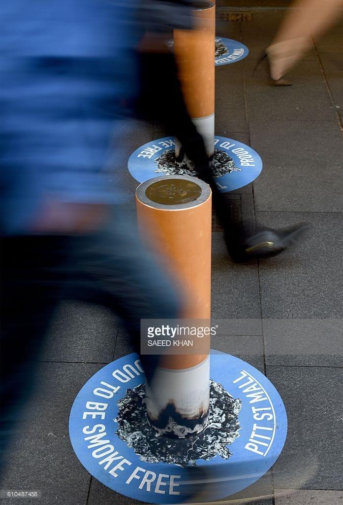 Painted Cigarette bollard.jpg