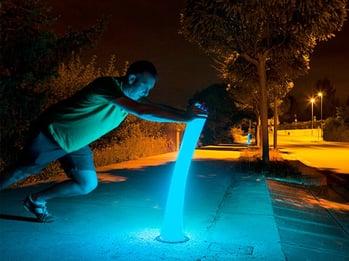 illuminated bollard.jpg