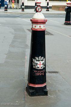 royal bollard commemorative.jpg