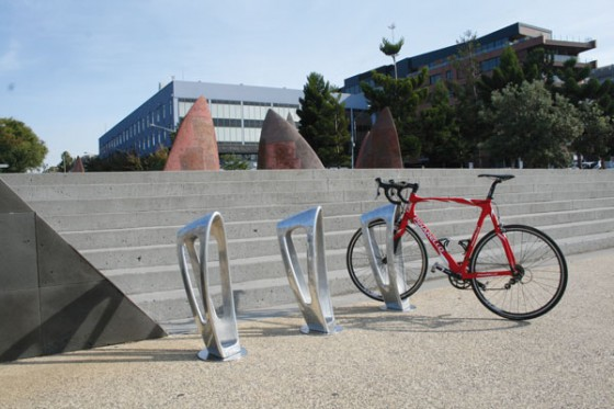 zephyr-bike-storage-bollard.jpg
