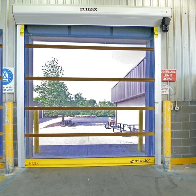 Bugstop Roll Door_Facebookv5.jpg