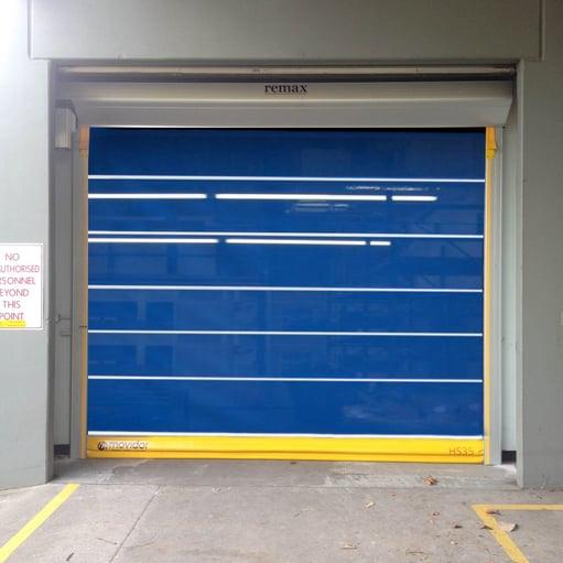 Bugstop Roll Door_Facebookv6_edited.jpg